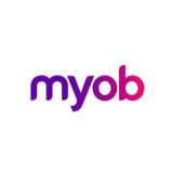 MYOB Software