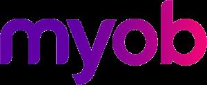 Buy Myob